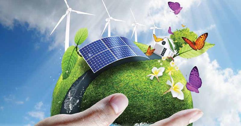 energetska-obnova