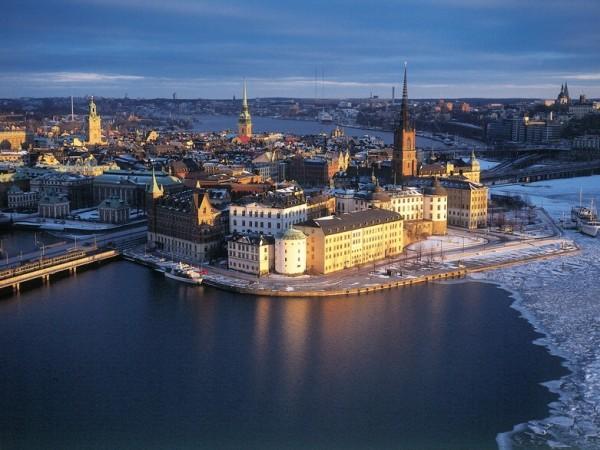 Stokholm_1