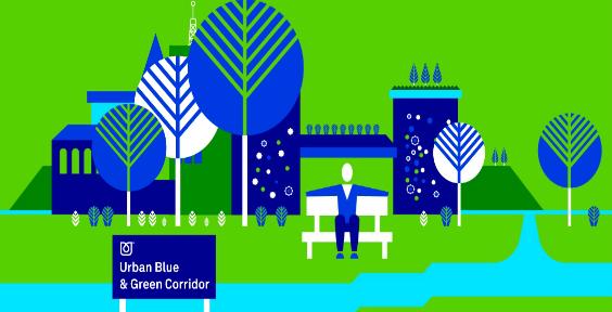 plavo-zeleni-san-2